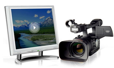 video_prodction_services